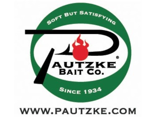 Pautzke Bait Co